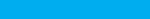Active Clean Logo